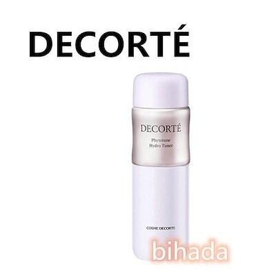 太古の植物の恵みがいきる化粧水COSME DECORTE コスメデコルテ フィトチューン ハイドロ チューナー 200ml