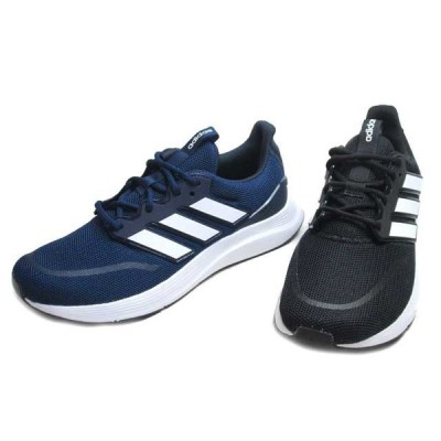 アディダス adidas エナジーファルコン M ランニングシューズ メンズ 靴