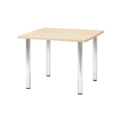送料無料 LM 会議テーブル LM-90PS WM/P jtx 603746 プラス