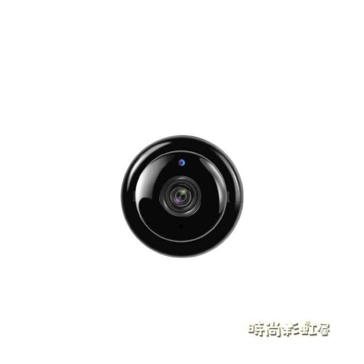 無線迷你微型攝像頭手機遠程高清夜視wifi網絡監控器家用攝影攝像機快速出貨