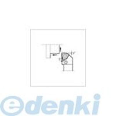 京セラ(KYOCERA)[PWLNL1616H-06] 外径用ホルダ PWLNL1616H06