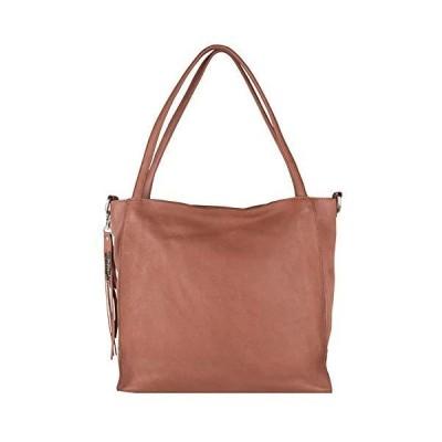 Legend Women's ROCCA-A Shoulder Bag 並行輸入品