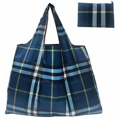 iWheat 折りたたみ買い物袋 防水素材 エコバッグ 大容量 折りたたみ マチ付き 収納 おおきめ ショッピングバッグ