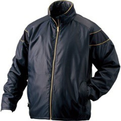 ゼット プロステイタス ハイブリッドアウタージャケット [カラー:ネイビー] [サイズ:S] #BOG900-2900 ZETT 送料無料