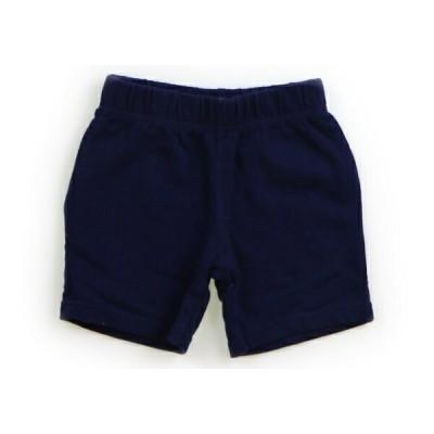 カーターズ Carter's ショートパンツ 70サイズ 男の子 子供服 ベビー服 キッズ