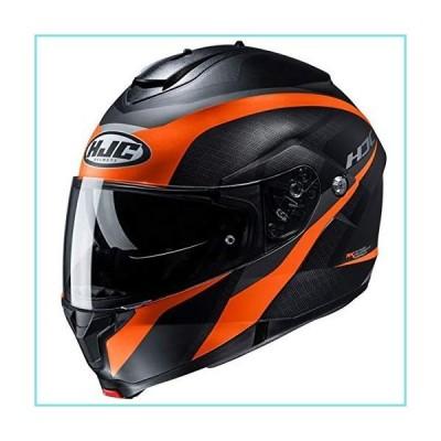 HJC C 91 Taly Men's Street Motorcycle helmet - MC-7SF / X-Small【並行輸入品】