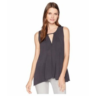 Lucky Brand ラッキーブランド 服 一般 Sand Wash Cut Out Tunic Top