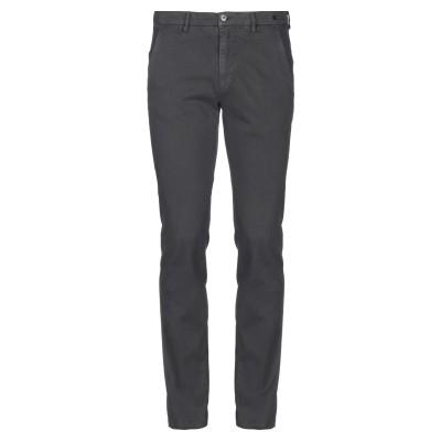 メイソンズ MASON'S パンツ 鉛色 56 コットン 98% / ポリウレタン 2% パンツ