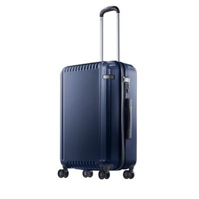 TRAVEL SHOP MILESTO / ace. PalisadesZ 67L WOMEN バッグ > スーツケース/キャリーバッグ