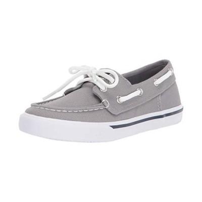 Sperry Top-Sider Kids' Sperry Boys Bahama Sneaker 並行輸入品