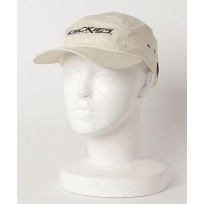 帽子 キャップ Dickies/PRINT JET CAP