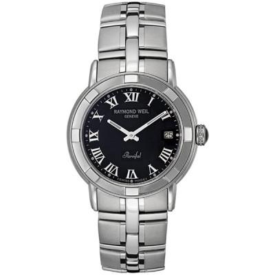 腕時計 レイモンドウィル メンズ 9541-ST-00208 Raymond Weil Men's Watches Parsifal 9541ST00208 - W