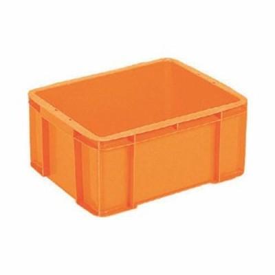 サンコー サンボックス#28ー2オレンジ SK282OR(代引き不可)