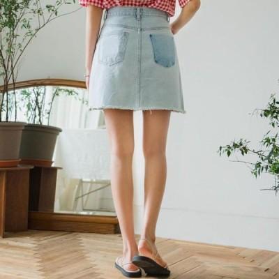 レディース スカート Lara Cheung skirt