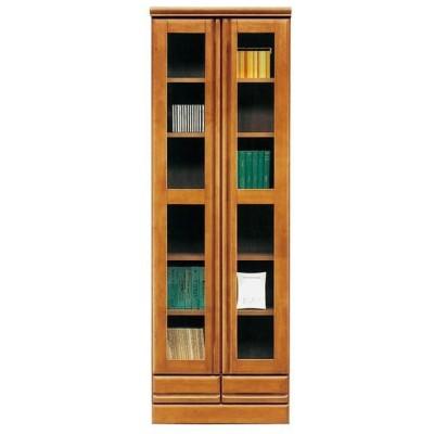 本棚 完成品 書棚 幅60cm SALE セール