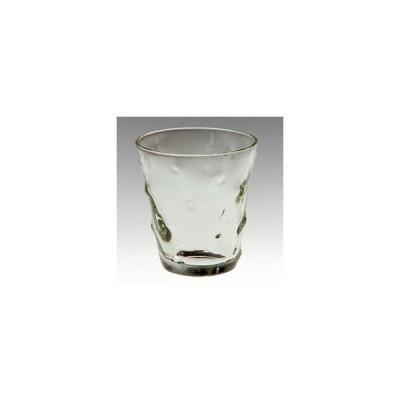 松徳硝子 e-glass Dew オ?ルドM グラス