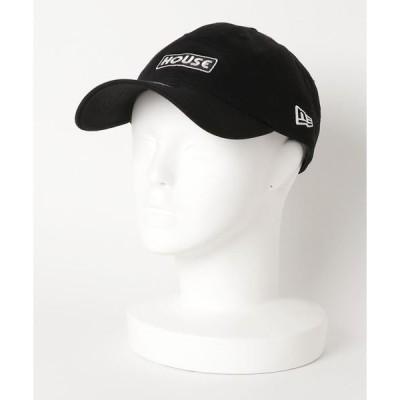 帽子 キャップ 9TWENTY LOGO CAP
