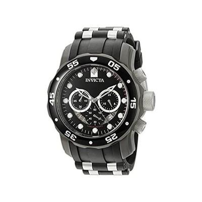 特別価格Invicta Men's 20463 TI-22 Analog Display Quartz Black Watch好評販売中