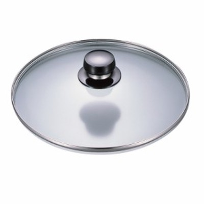 三菱電機 IHクッキングヒーター鍋 (推奨品) CS-106339 IHパン用ガラス蓋20cm用【送料無料】