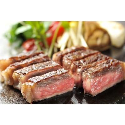 米沢牛サーロインステーキ 米沢牛 サーロインステーキ ステーキ ステーキ肉 サーロイン 肉 お取り寄せ 通販 お土産 お祝い プレゼント ギフト