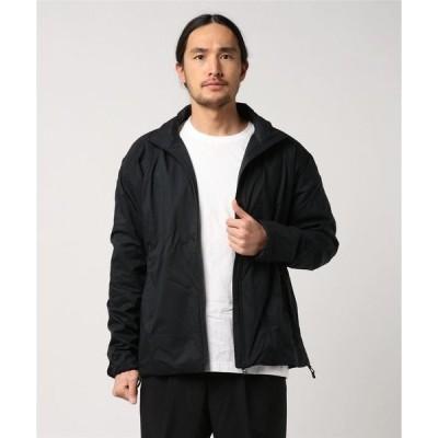 ジャケット ナイロンジャケット 2L Octa Jacket