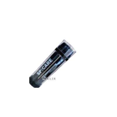 SPICARE スピケア V3 プロテクションサンスクリーン<SPF50・PA++++><日焼け止めクリーム><保湿クリーム><化粧下地><ヒアルロン酸>