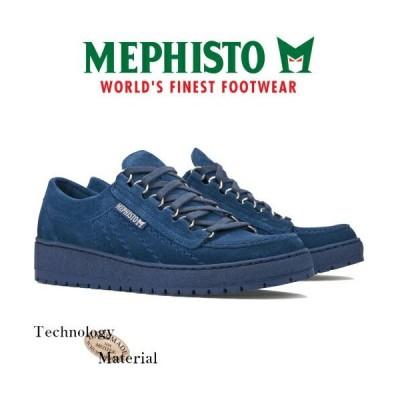 10%off MEPHISTO JAPAN メフィスト ジャパン 正規取扱い RAINBOW MULBERRY 靴 メンズ 本革 ポルトガル製 【沖縄・離島は送料無料対象外】