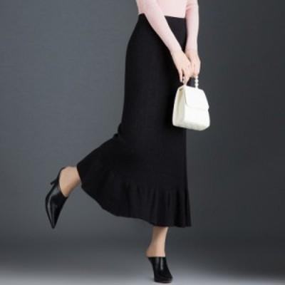 スカート レディース フレアスカート かわいい プリーツスカート Skirt ボトムス ユニフォーム フェミニン オフィス ビジネス カジュアル