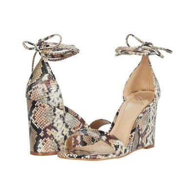 Vince Camuto Stassia レディース ヒール パンプス Taupe Brown