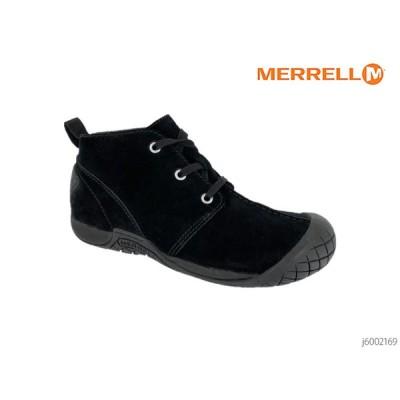 MERRELL メレル PATHWAY MID LACE J6002169 スニーカー