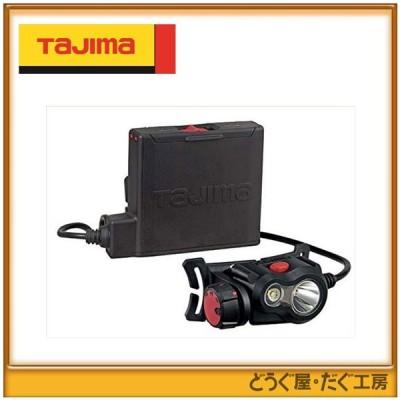 タジマ  LEDライト  ヘッドライト  ペタLEDヘッドライトE301N  LE-E301N