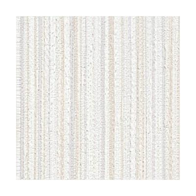 トキワ/生のりつき壁紙・クロス TWS8080