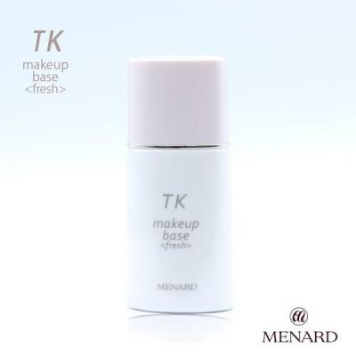 メナード TK メイクアップベース さっぱりタイプ menard