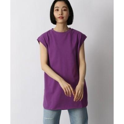 tシャツ Tシャツ BASICロングノースリーブ 948769