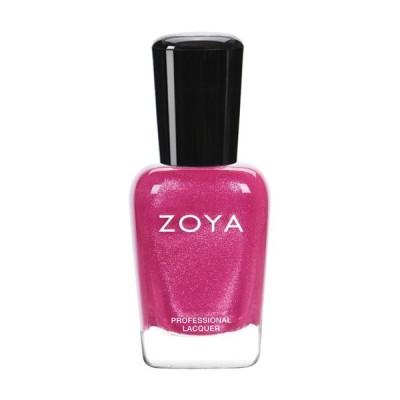 ZOYA ゾーヤ ネイルカラー 15ml ZP837 AZALEA アザレア 【ネコポス不可】 ネイル用品の専門店 プロ用にも