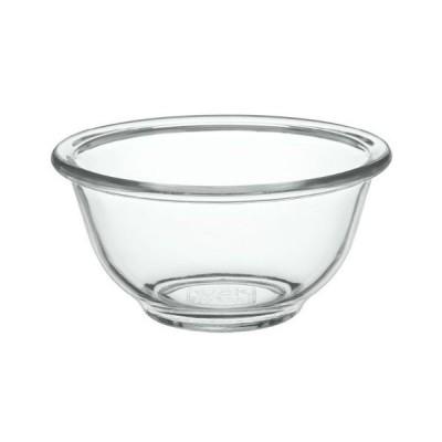 iwaki イワキ ベーシックシリーズ ボウル250ml KBT320N 耐熱ガラス