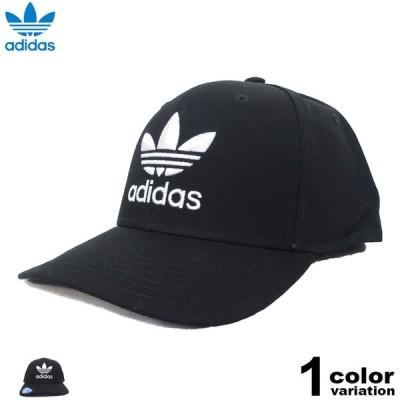 アディダス キャップ メンズ adidas Originals アディダス オリジナルス ローキャップ 帽子 2020 新作
