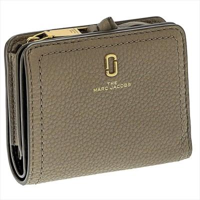 マークジェイコブス 財布 二つ折り財布 MARC JACOBS  M0015122  55     比較対照価格23,100 円