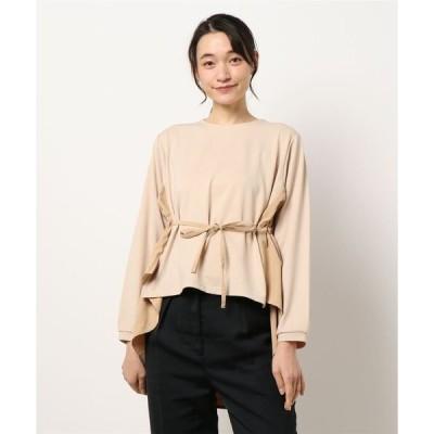 tシャツ Tシャツ La・comfy/ドロストPO