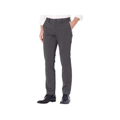 カルバン・クライン Modern Stretch Chino Pants メンズ パンツ ズボン Black 2