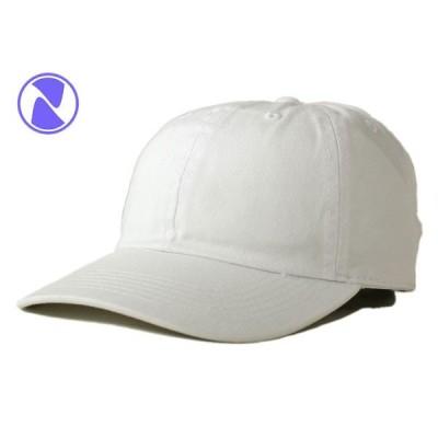 ニューハッタン ストラップバックキャップ 帽子 NEWHATTAN メンズ レディース 無地 シンプル wt