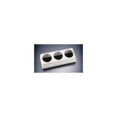 CARLISLE(カーライル) LOC02 カーライルコンジメント(バーオーガナイザーCM1069)