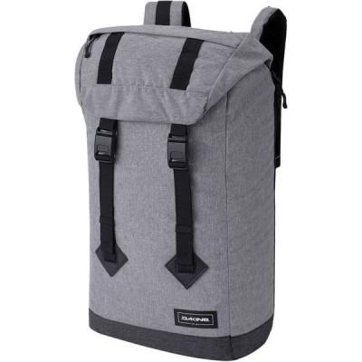 ダカイン メンズ バックパック・リュックサック バッグ Infinity Toploader 27L Backpack