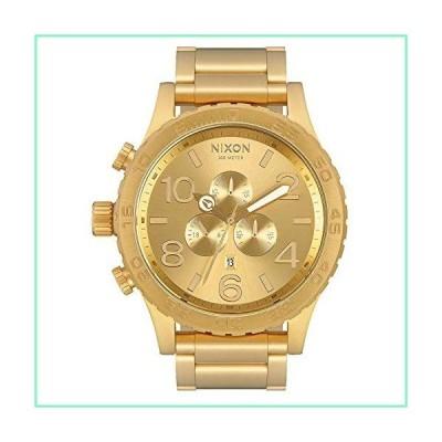 Nixon A083 502 Watch【並行輸入品】