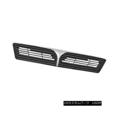 USグリル 2002年交換用グリル2003年三菱ランサーNEW Replacement Grille for 2002 2003 Mitsubishi
