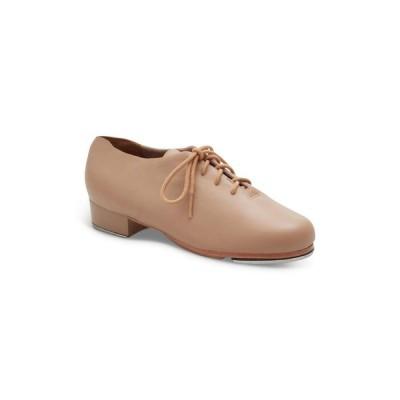 カペジオ Capezio メンズ シューズ・靴 Tic Tap Toe Shoe Sand