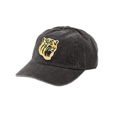 AMERICAN NEEDLE(アメリカンニードル) 阪神タイガース キャップ メンズ 帽子 AMERICAN NEEDLE 野球 ビンテージ おしゃ