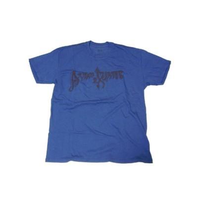 アルマーニエクスチェンジ メンズTシャツ Mサイズ