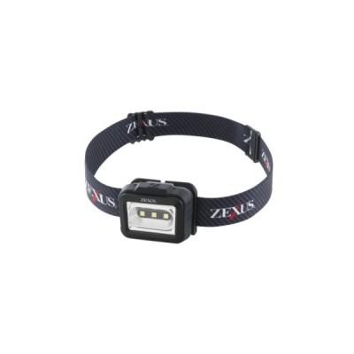 ZEXUS(ゼクサス) ZX-155