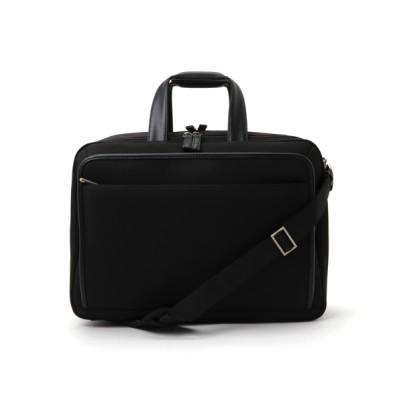 ACE / EVL-3.0  エキスパンダブル機能付き ブリーフケース 59525 MEN バッグ > ビジネスバッグ